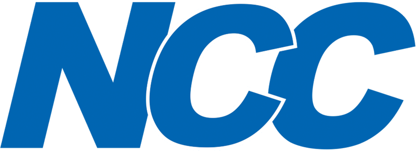 National Carrier Corporation